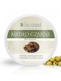 http://grotabryza.eu/mydlo-czarne-savon-noir.html