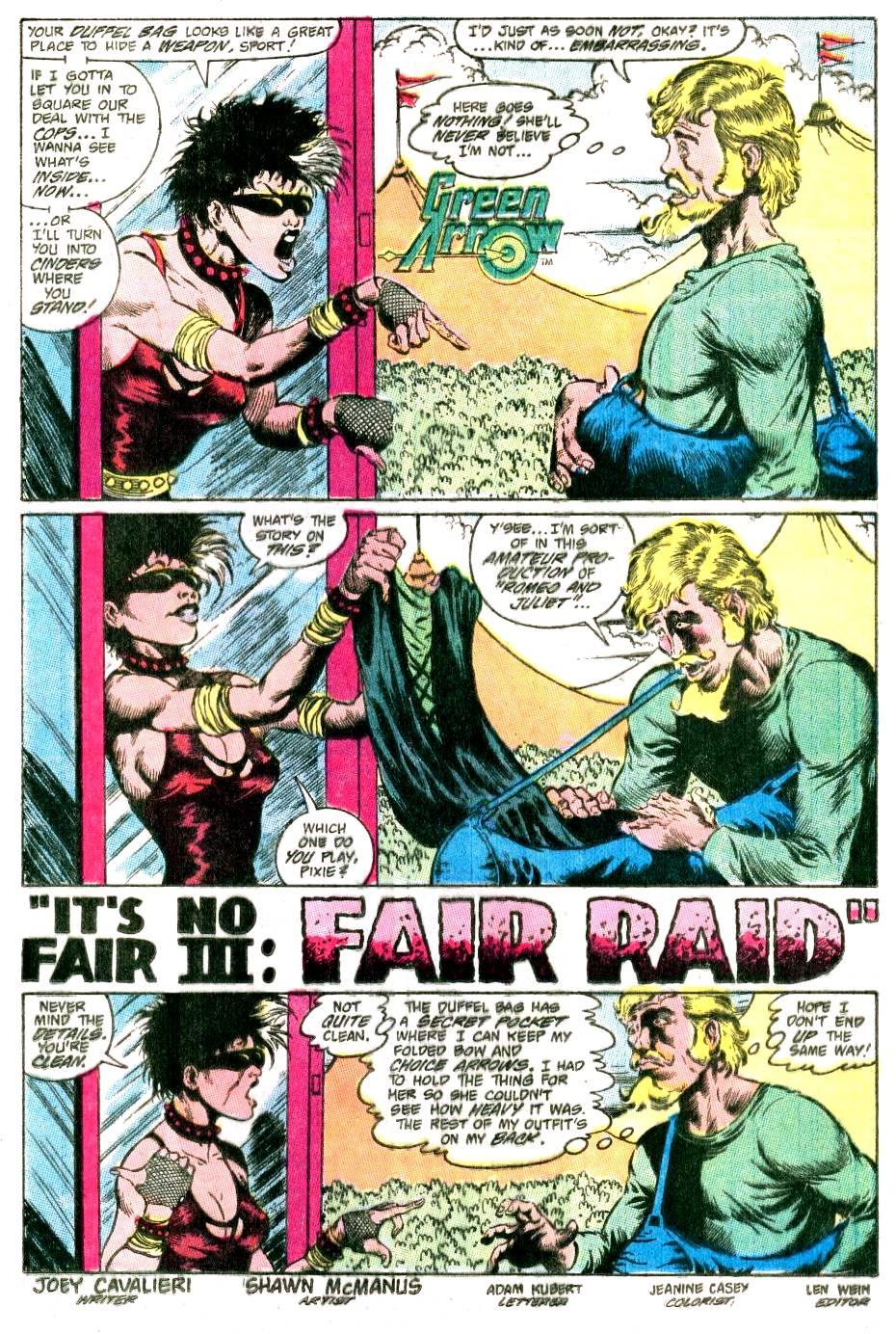 Detective Comics (1937) 545 Page 18