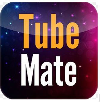 free download tubemate latest version
