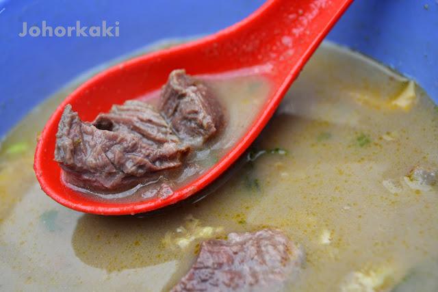 Daud-Kambing-Soup-Johor-Bahru-Meldrum-Walk