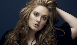 Adele signs $130 million deal with Sony Music. Details at JasonSantoro.com