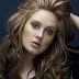 ADELE SIGNS $130 MILLION DEAL WITH SONY MUSIC
