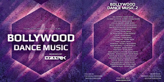 BDM2-Bollywood-Dance-Music-Vol.2-O2-SRK-DOWNLOAD-INDIANDJREMIX-LATEST-O2SRK