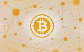 مستقبلنا العربي- البتكوين-العملات الالكترونية- الربح من الانترنت
