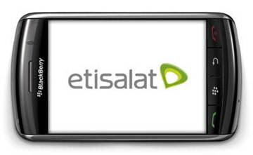 Etisalat-Free-Facebook-MB-with-Operamini