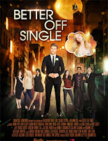 OBetter off Single