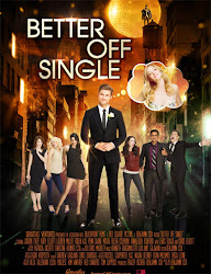 Better off Single pelicula online