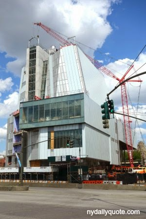 http://www.dreamstime.com/royalty-free-stock-image-new-whitney-museum-currently-under-construction-downtown-manhattan-scheduled-to-open-building-designed-image40760636#res4467664