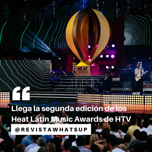 Heat-Latin-Music-Awards-HTV