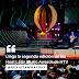 Llega la segunda edición de los Heat Latin Music Awards de HTV