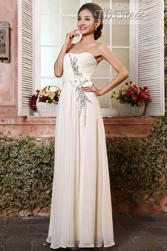http://www.tbdress.com/product/Gorgeous-A-Line-Floor-Length-Sweatheart-Prom-Dresses-10467142.html