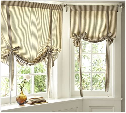 Curtain For Octagon Window Patio Door Room Divider Round
