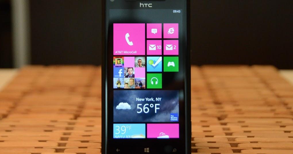 Come importare contatti SIM su Windows Phone 8 - Windows ...