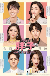 Love The Way You Are Episode 20