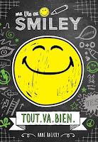 http://leslecturesdeladiablotine.blogspot.fr/2017/05/ma-vie-en-smiley-tout-va-bien-danne.html
