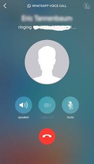 كيفية استخدام مكالمة واتساب فيديو جماعية WhatsApp Group Video