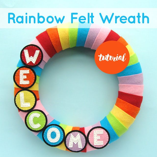https://thevillagehaberdashery.co.uk/blog/2017/a-year-of-wreaths-january-rainbow-wreath-by-laura-howard