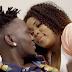 VIDEO:Sex Dinah Ft Barakah the Prince -Penzi Lako:Download