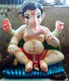 Wallpaper Hd Ganesha Hd New Wallpapers Free Download