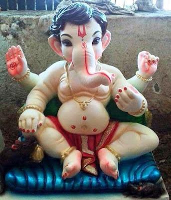chhota-ganesh-nice-cute-god-image