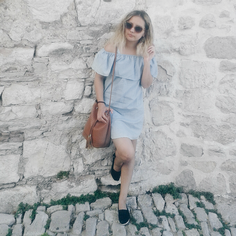 ps minimalist blog,fashion style blogger valentina batrac,teen fashion and beauty bloggers,hrvatske modne blogerice,summer 2016 outfit ideas,what I wore on vacation,what to wear on a summer vacation
