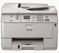 http://www.printerdriverupdates.com/2017/07/epson-workforce-pro-wp-4525-dnf-driver.html