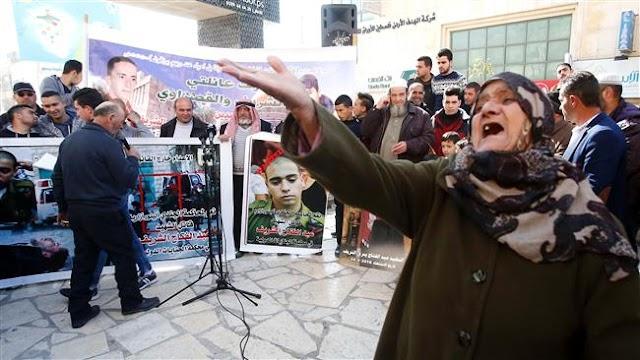 Arab League slams 'racist' jail term given to Israeli soldier