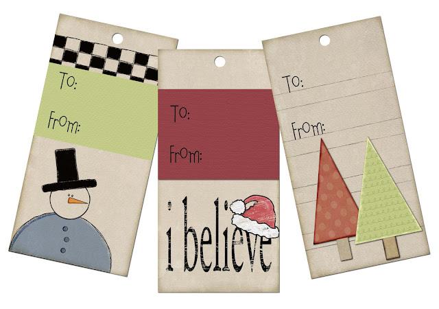 pic3 - 30+ FREE Christmas Printables