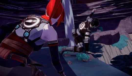 screenshot-1-of-aragami-nightfall-pc-game