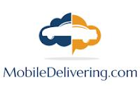 MobileDelivering.com