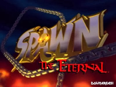 spawn eternal cover