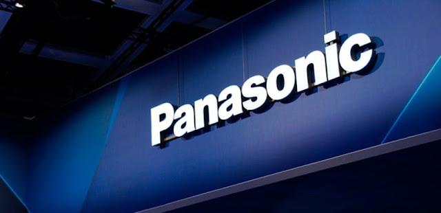 Alexa-Panasonic