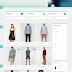 Multi purpose WooCommerce Theme & Template