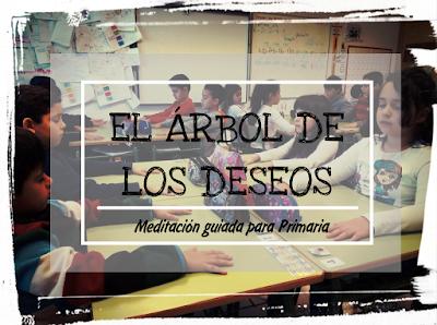 http://aescoladossentimentos.blogspot.com.es/2016/12/el-arbol-de-los-deseos.html
