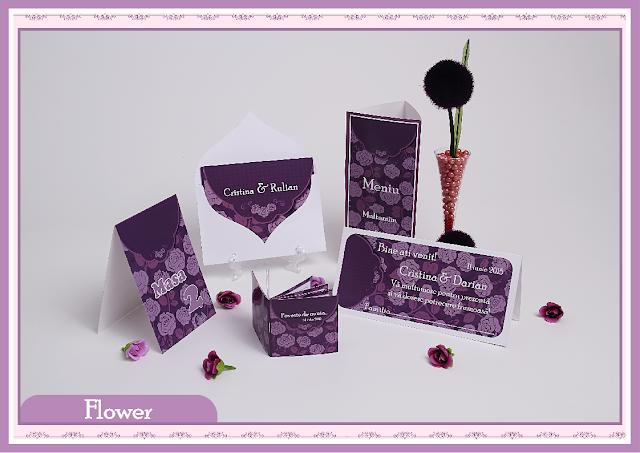 http://www.bebestudio11.com/2017/01/modele-asortate-nunta-tema-flower.html