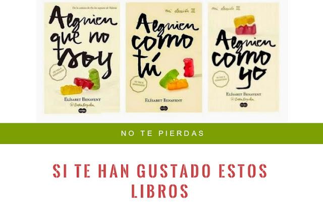 https://www.soymasromantica.com/2017/02/una-de-las-mejores-historias-de.html