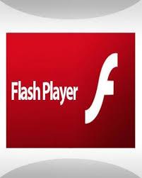 Install flash player 10. 1 free download | download adobe flash.