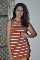 Actress Nikhita in Spicy Small Sleeveless Dress ~  Exclusive 047.JPG