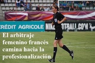 arbitros-futbol-profesional-francia