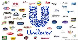 Lowongan Kerja SMK PT Unilever Indonesia,Tbk Jababeka Cikarang