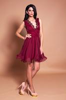 rochia-de-vara-eleganta-andra-1