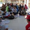 Alasan Motivasi dan Manfaat Mengikuti Ekstrakurikuler PMR di Sekolah