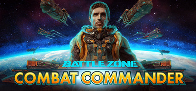Battlezone Combat Commander-CODEX