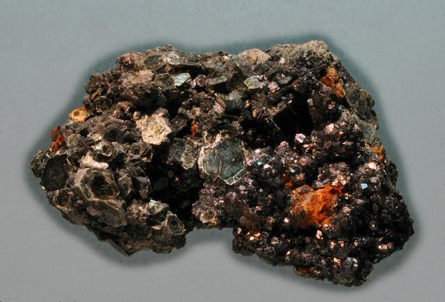 colección R. Fimia - Página 15 Clorita%2By%2Bmagnetita