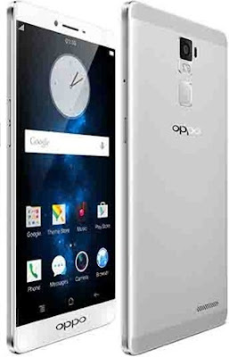 Download Firmware Opp R7 Plus