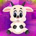 Games4King - Lamb Escape Game