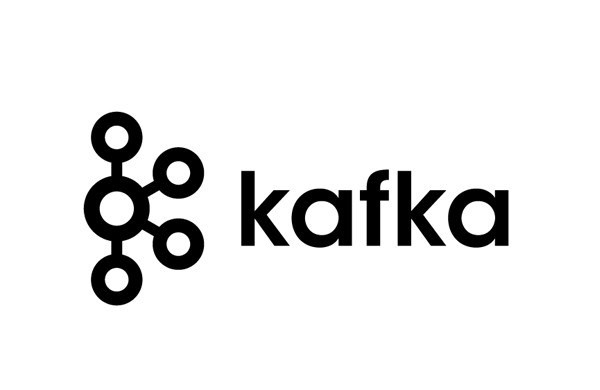 Kaf: useful kafka cli