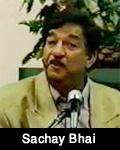 http://www.humaliwalayazadar.com/2016/04/syed-ali-muhammad-rizvi-sachay-bhai.html