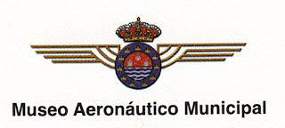 AERONÁUTICO LOS ALCAZARES MUSEO%2BAERONAUTICO%2BLOS%2BALCAZARES