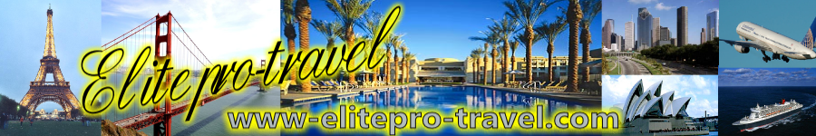 elitepro-travel